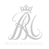 Royal Malewane Logo