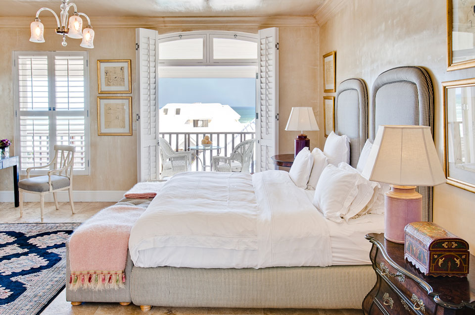 Birkenhead Hermanus Room 7 - LuxurySafariLodges.com