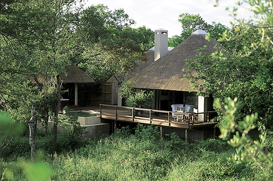 Royal Malewane - LuxurySafariLodges.com