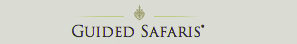 Guided Safaris, Inc